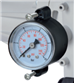 Manometer Presflo Optional